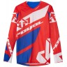 ROYAL Victory Race L/S Jersey