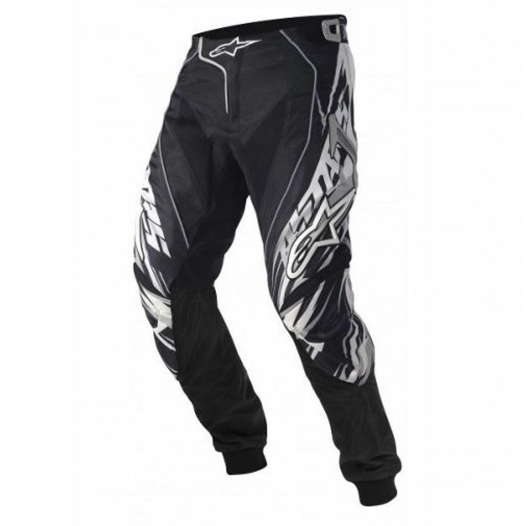ALPINESTARS Techstar Pants