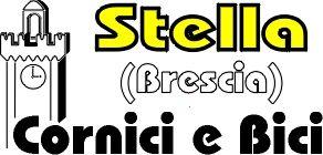 Stella Cornici e Bici di Stella Pierluigi